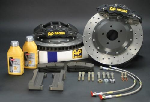 skyline gtr r33. Skyline GTR R33 amp; R34