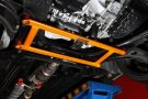 Summit Racing Front Lower Arm Bar - Nissan Juke Nismo RS