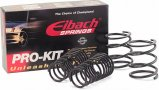 Eibach -30mm Lowering Spring Kit - Mitsubishi GTO Non Turbo & MR