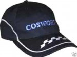 Cosworth Official Clothing