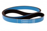 Cosworth Kevlar Cam Timing Belts