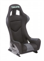 Takata Racing Seats