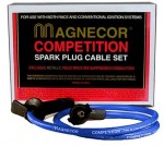 Magnecor 7mm Ignition Leads