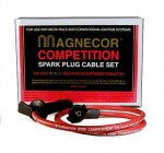 Magnecor 8.5mm Ignition Leads
