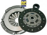 AP Racing Formula Clutch Kits