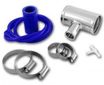 Forge Motorsport Dump Valve Fitting Kits