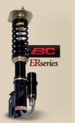 BC Racing ER Series Coilovers
