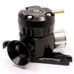 GFB Blow off Valves/Diverter Valves