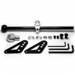 GFB Short Shift Kits