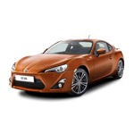 Subaru BRZ / Toyota GT86 Tuning Packages