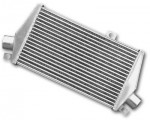 Forge Motorsport Alloy Intercoolers