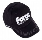 Forge Motorsport Merchandise