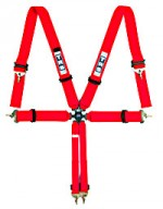 TRS Magnum Ultralite Harnesses