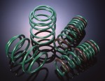 Tein S-Tech Lowering Springs