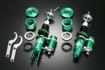 Tein Super Racing Damper Kit