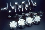 Tomei Engine Stroker Kits