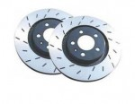 EBC Ultimax Brake Discs