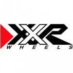 XXR Alloy Wheels