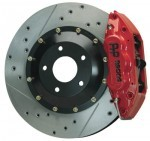 AP Racing Factory Big Brake Kits