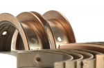 Cosworth Ultra High Performance Engine Bearings