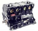 Cosworth High Performance Short Block Assemblies
