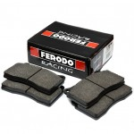 Ferodo DS2500 Brake Pads