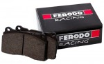 Ferodo DS3000 Brake Pads