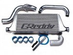 Greddy Intercoolers