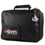 Kleers Cleaning Kits