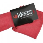Kleers Cloths & Accessories