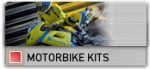 Samco Motorbike Kits