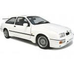 Sierra Sapphire RS Cosworth 2WD