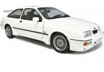 Sierra RS Cosworth 3DR